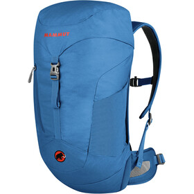 Mammut Creon Tour Zaino 28L, dark cruise
